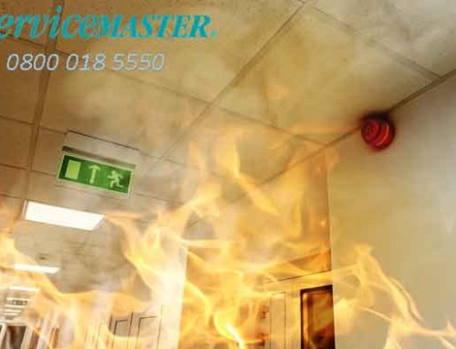 Do you have a Fire Safety checklist?