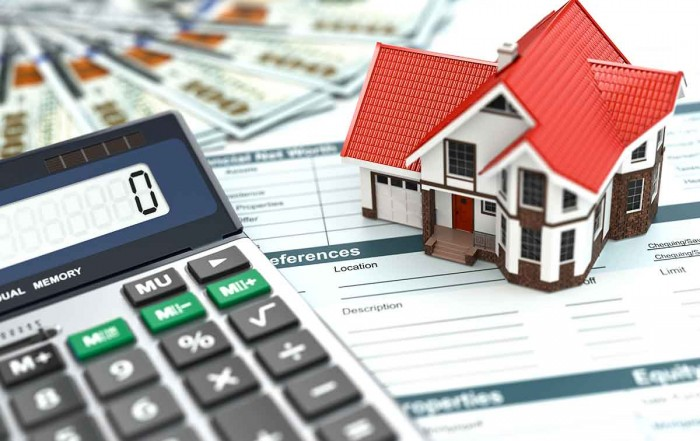 Renting or buying a home in Torbay