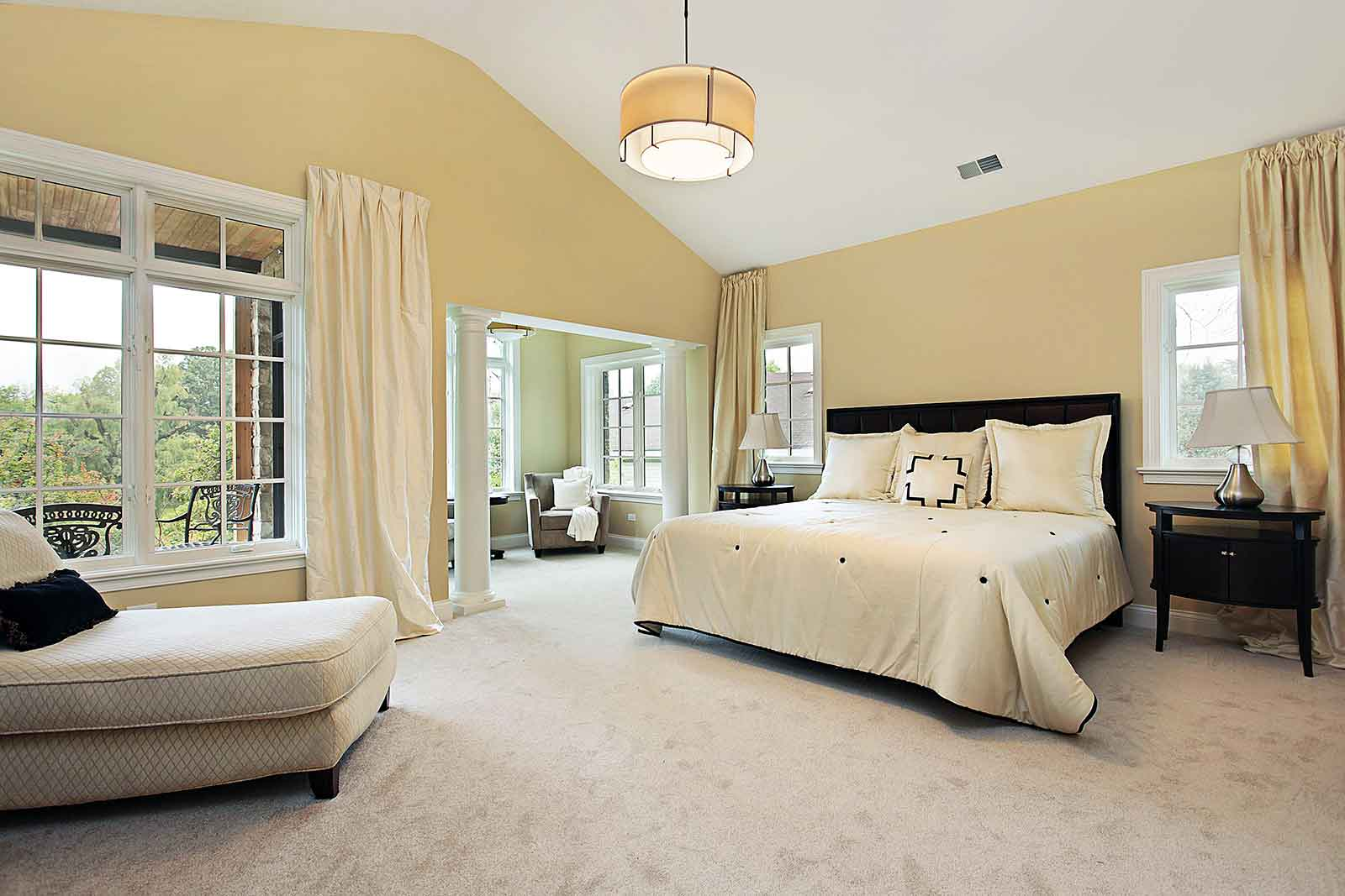 Carpet cleaning in Torquay Carpet Cleaning Torquay