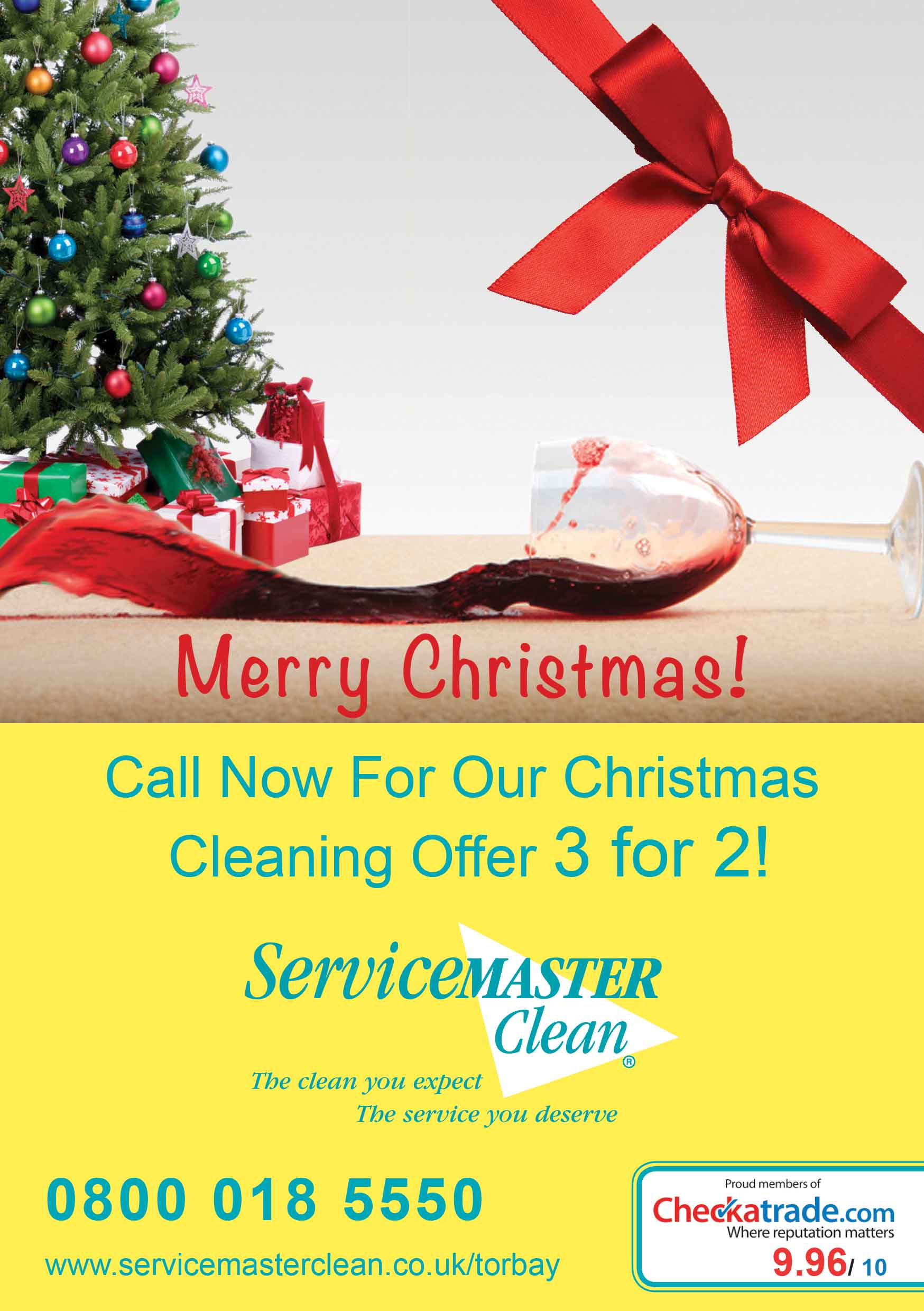 Christmas Carpet Cleaning.Christmas Carpet Cleaning Offer New Year Floor Cleaning Deal